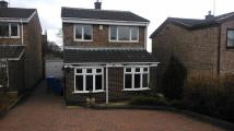 Detached property in Darley Abbey Drive...