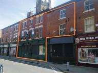 property to rent in Stamford Street Central, Ashton Under Lyne