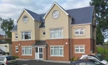 Apartment to rent in Syke Road, Burnopfield