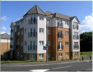 Flat to rent in East Greenlees Gardens...