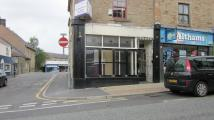 property to rent in Blackburn Road, Accrington