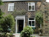 Cottage to rent in Grenoside, Sheffield