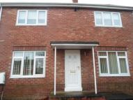 semi detached property to rent in The Wynd, Pelton