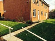 1 bed Flat to rent in Drumlin Court...