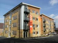 2 bed Flat to rent in Brunell Close, Maidstone