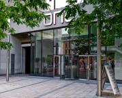 property to rent in Lyric Square, Hammersmith