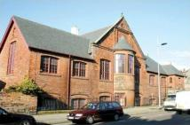 property to rent in Victoria Hall Business Centre, 286 Rawlinson Street, Barrow-in-Furness