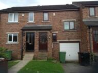 2 bedroom Terraced property in Elwell Street, Thorpe