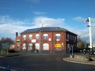 property to rent in Norland House Business Centre, Hackworth Industrial Park