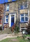 House Share in charles street, bingley