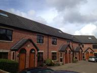 2 bed Flat to rent in Queen Street, Knutsford