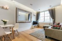 Apartment to rent in Hastings St, Bloomsbury