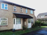 Flat to rent in Cornish Close, Cardiff