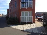 Apartment in 1 Laytham Gove, Hull