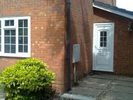 Town House to rent in Forum Close, Alvaston