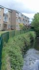 1 bed Flat in Carr Street, Liversedge
