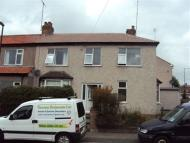 3 bed semi detached property to rent in PAKES CROFT, COUNDON...