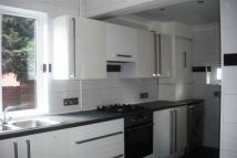 1 bed Studio flat to rent in EARLSDON AVE NORTH...