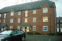 2 bed Apartment to rent in PIPERS CT...