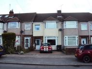 3 bedroom property in NORMAN PLACE ROAD...