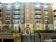 Apartment to rent in Kingfisher Court...