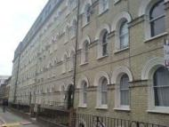 2 bedroom Flat to rent in Bath Terrace