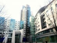 1 bedroom Apartment in Empire Square, Long Lane...