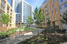 2 bed Apartment to rent in Iona Tower  Ross Way