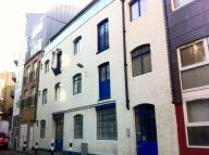 1 bed Apartment to rent in Magdalen Street