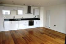 2 bed Apartment to rent in Newington Causeway