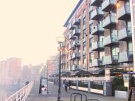 Apartment to rent in Tea Trade Wharf