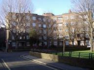 2 bedroom Flat in Boughton House
