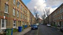 Terraced house to rent in Henshaw Street