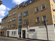 Hendre Apartment to rent