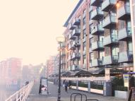 Apartment to rent in Tea Trade Wharf