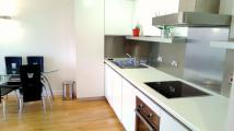 2 bedroom Apartment in South Central Steedman...