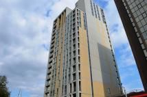 1 bed Apartment in Newington Causeway