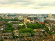 Flat to rent in Strata, Walworth Road