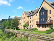 2 bed Apartment in Lawrence Moorings...