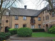 1 bedroom Flat in Lawrence Moorings...