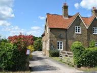 property in Laundry Cottage...