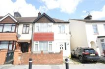 3 bedroom End of Terrace property for sale in Swanscombe Street...