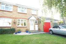 semi detached home in Smugglers Walk...