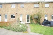 3 bedroom Terraced home for sale in Page Close, Bean...