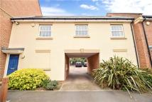 2 bed Maisonette in Reed Court, Greenhithe...