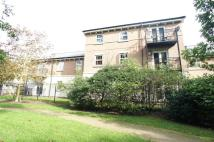 2 bed Flat in Empire Walk, Greenhithe...