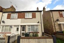 3 bed End of Terrace home for sale in Knockhall Chase...