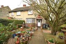 4 bedroom semi detached home in Morgan Drive, Greenhithe...