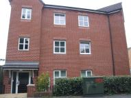 Apartment in Thorncroft Avenue...