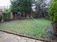 Detached Bungalow for sale in Leighton Drive, Leigh...